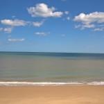 Beach Beach House Walcott