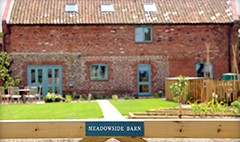 NBorth Norfolk; Bed & Breakfast; holidays