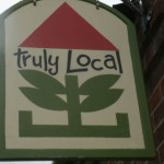 Truly Local