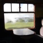 North Norfolk, trains, railways, steam
