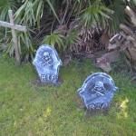 graves, norfolk, pirates