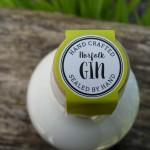 Norfolk Gin