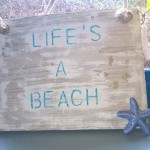 Beach, Life , Norfolk