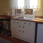 Kitchen; Cuisine; Food; Norfolk