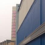 Merlin Cinema; Cromer; Norfolk Holidays; Barn & Beach