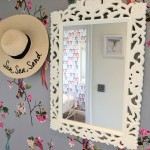Hallway- Sandringham