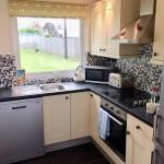 Sandringham-Kitchen