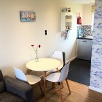 Lounge Diner- Sandringham