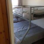 Second Bedroom-Driftwood